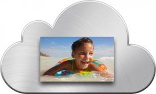 Apple News Österreich Mac, Deutschland, iCloud iMac News Info