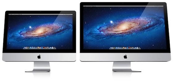 Apple News, Österreich, Mac, Deutschland, Schweiz, News, info