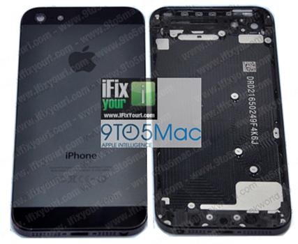 Apple, News, Österreich, Mac, Deutschland, Schweiz, News, Mac, Info, iPhone,