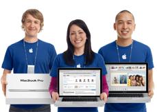 Apple News Österreich Mac Deutschland Schweiz News Info