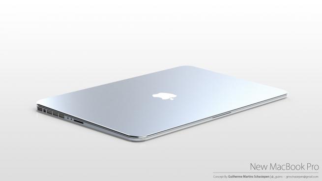Apple, News, Österreich, Mac, Deutschland, Macbook Pro 2012