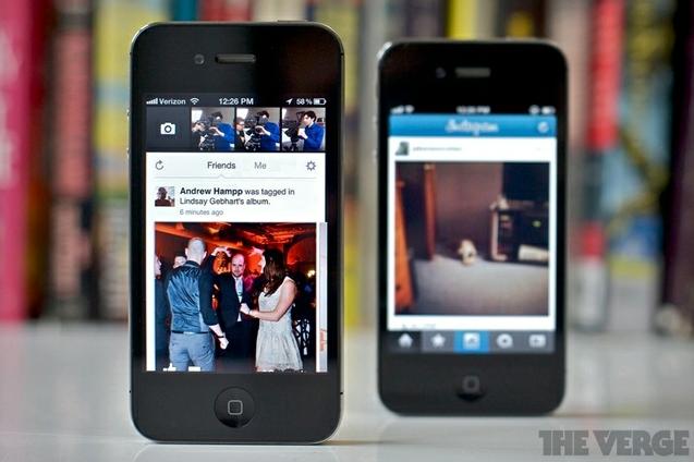 Apple, News. Österreich Mac, Deutschland, Schweiz, News, App Facebook