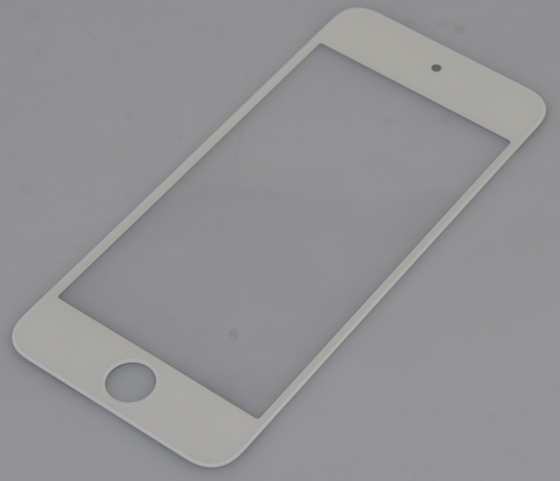 tall_ipod_touch_front_panel_front