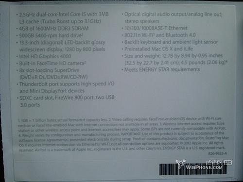 Apple, News, Österreich, Mac, Deutschland, SChweiz, Macbook Pro, Macbook Air