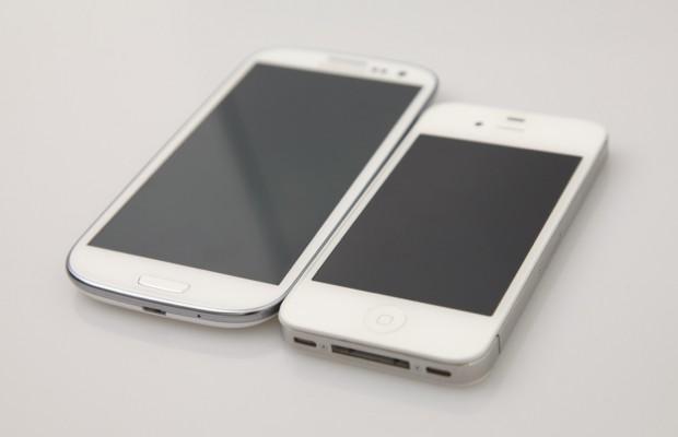 Apple, News, Österreich, Mac, Deutschland Schweiz SIII, iPhone,