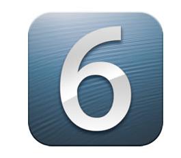 Apple, News, Österreich, Mac, Deutschland , Schweiz, News, Mac, Info