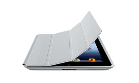 Apple, News, Österreich, Mac, Case, Schweiz, News, Info