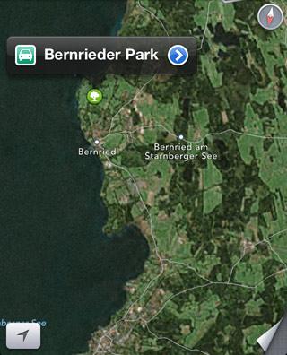 Apple, News Österreich Maps IOs Apps Info Schweiz News MAc