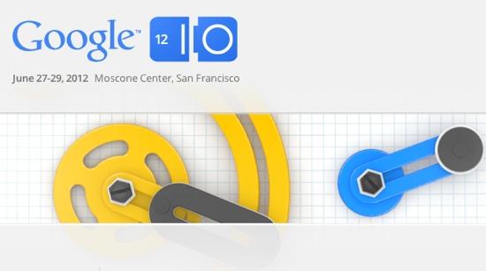 Google IO Juni Apple News Österreich Mac Deutschland