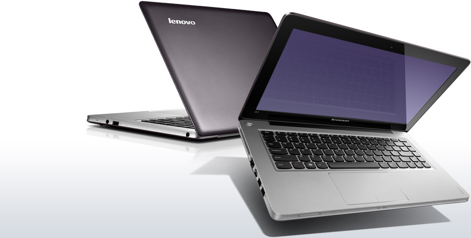 IdeaPad-U310-Laptop-PC-Metallic-Grey-Front-Back-View-1L-940x475