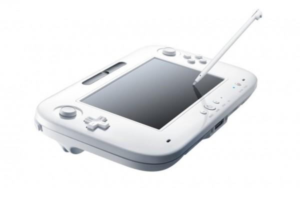Nintendo-showcases-Wii-U-tablet-controller-WiiUController