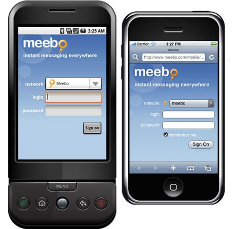 Apple, News, Österreich, Mac, Deutschland, Schweiz News Mac Info Meebo Google