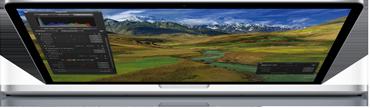 Macbook Pro - Macbook Pro Retina: Was soll ich kaufen?