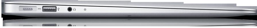 Apple, News, Österreich, Mac, Deutschland, Schweiz, News, Mac, Info, Macbook Air