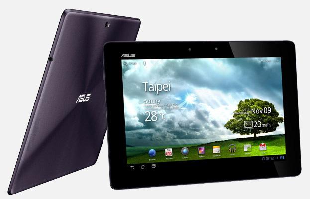 Google Tablet, News, Österreich, Mac, Deutschland, Schweiz, news, Mac, Info