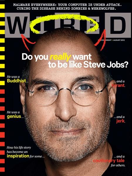 Apple, News, Österreich, Mac, Deutschland, Steve Jobs