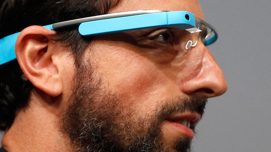 Apple, News, Österreich, Mac, Google Glasses, Google Glass