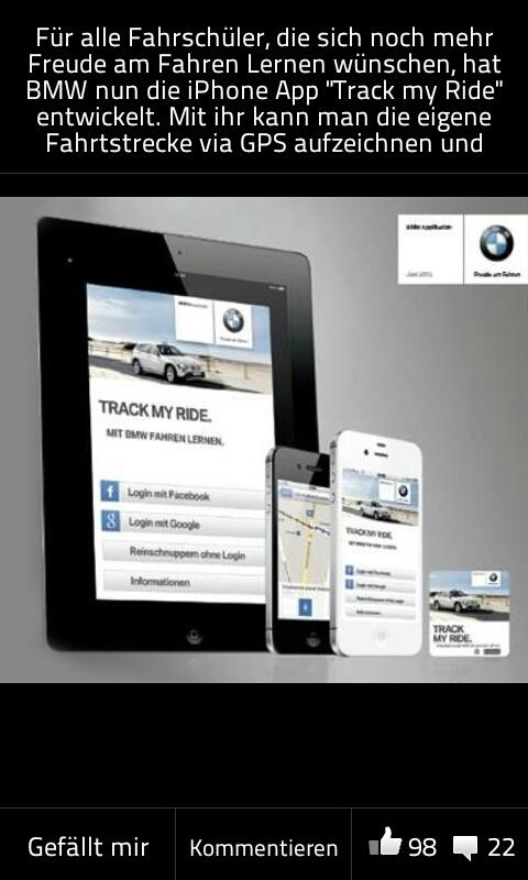 Apple, New,s Österreich, Mac, Deutshcland, iPhone 5 Werbung