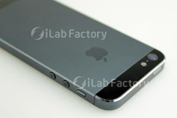 Apple News, Österreich, Mac, Deutschland, SChweiz, News, Mac, Info, Apple, iPhone 5