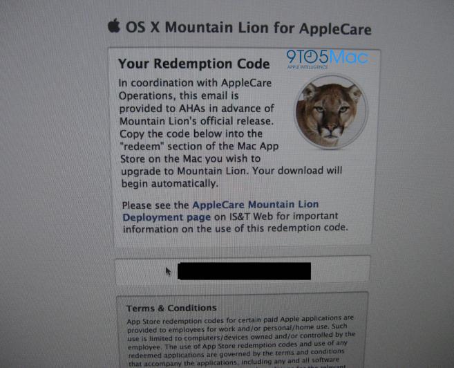 Apple, Care News Österreich Mac Deutschland
