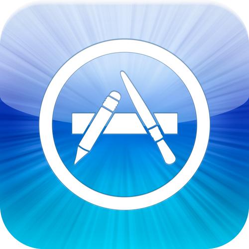 Apple, News, Mac, Deutschland, Schweiz, Österreich, Mac, App Storea