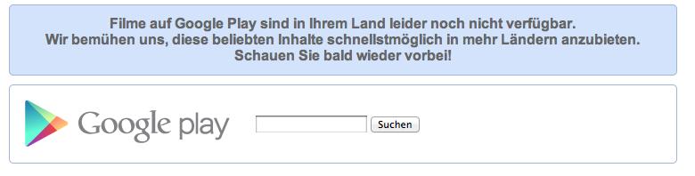 Apple ,News, Österreich, Mac, Deutschland, Schweiz, News, Mac, INfo