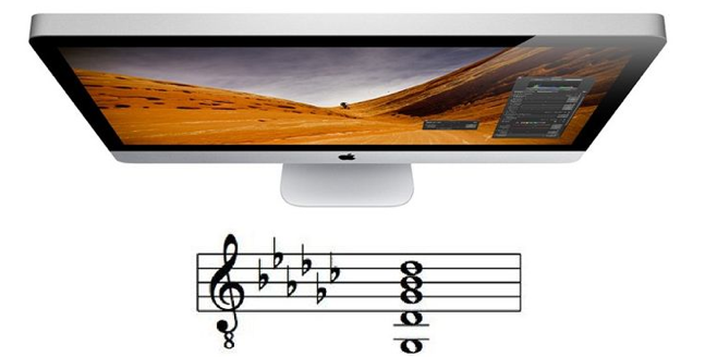 Apple, Patent News Mac info Apple News Mac, Schweiz