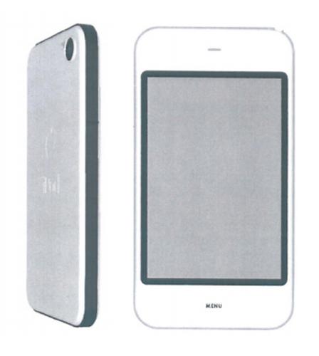 iphone-designs-lg1
