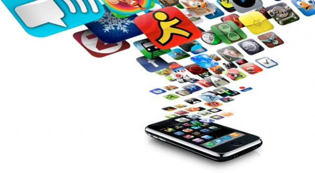one-billion-apps-hero-20090418-640x353