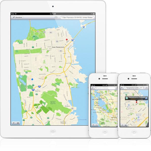 Apple, Maps News Österreich Mac Deutschland Schweiz
