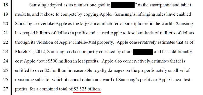 Apple News, Österreich, Mac Deutschland, Schweiz, Patent