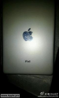 Apple News Österreich Mac Deutschland Schweiz iPad Mini Mini