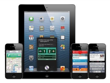 Apple, News, Österreich, Mac, Deutschland, Schweiz