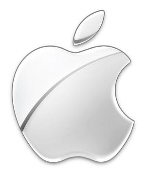 Überall in Europa entstehen Apple Stores - nur in Österreich nicht
