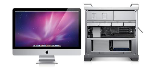 Apple, News, Österreich, Mac, Deutschland, Schweiz, news, Mac, Info, Apple, News,
