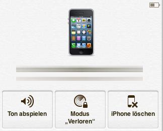Apple, News, Österreich, Mac, Deutschland