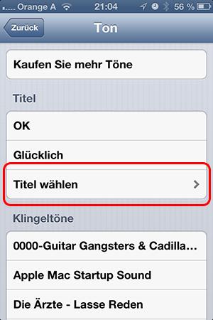 Apple, News, Österreich, Mac, Deutschland, Schweiz, News, Mac