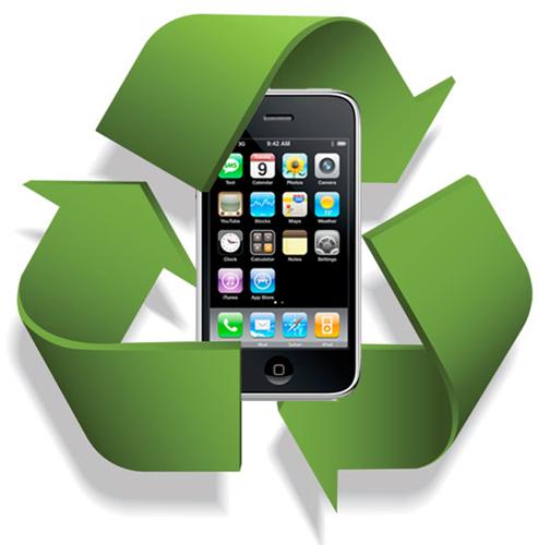 Altes iPhones direkt an Apple verkaufen