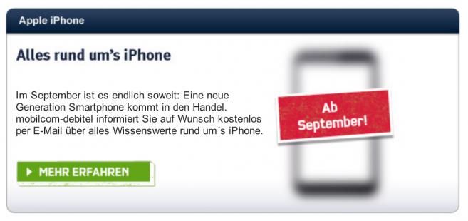 Apple,News,Österreich, MAc, Deutschland, iPhone 5