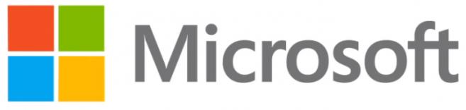 Apple,News, Österreich, Mac Deutschland, Schweiz, NEws, Windows Logo