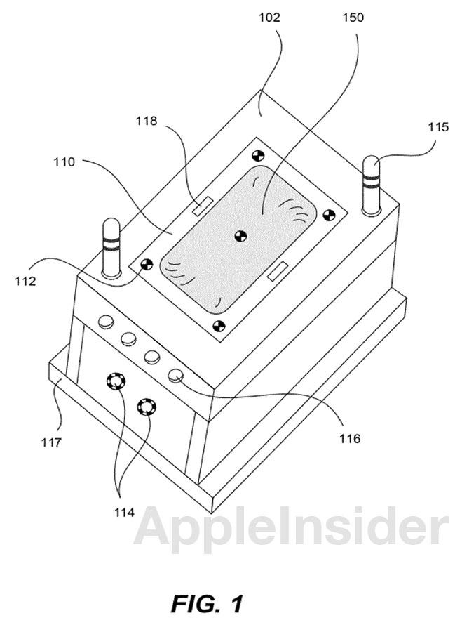 Apple, News, Österreich, Mac, Patent, Streit Apple News