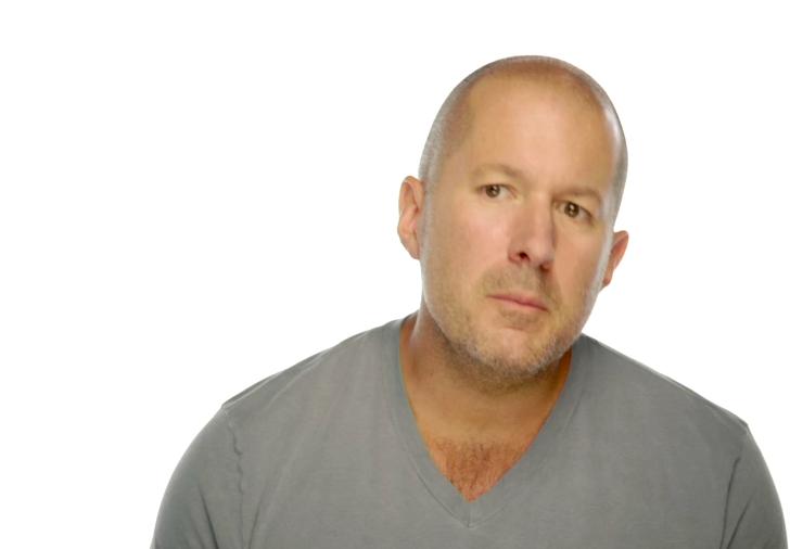 Apple NEws Österreich Mac Deutschland Schweiz News