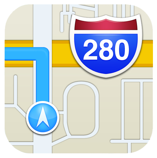 iphone_maps_icon_ios6