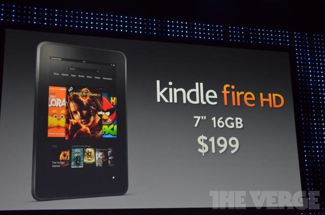 Amazon Kindle Fire Mac, News, Österreich, Mac, Deutschland