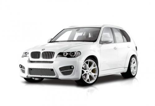 white-bmw-x5-nb14562