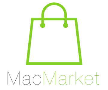 MacMarket