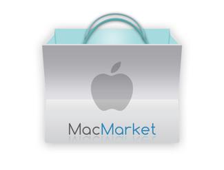 MacMarket - MacMania