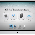 apple-tv-concept-1