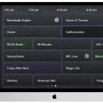 apple-tv-concept-10