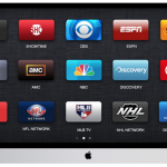 apple-tv-concept-12